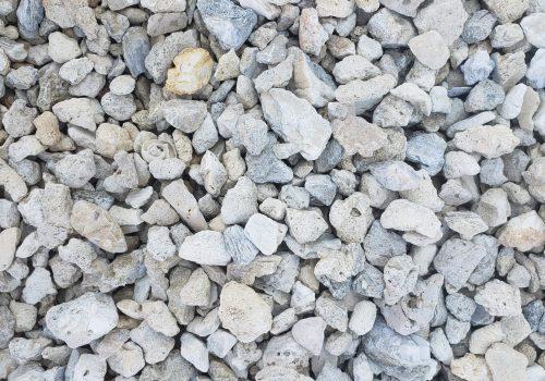 34 Limestone